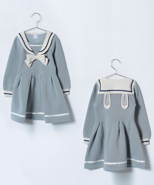 58c0345f2d840 axes femme kids(アクシーズファムキッズ). image  image  image  image ...
