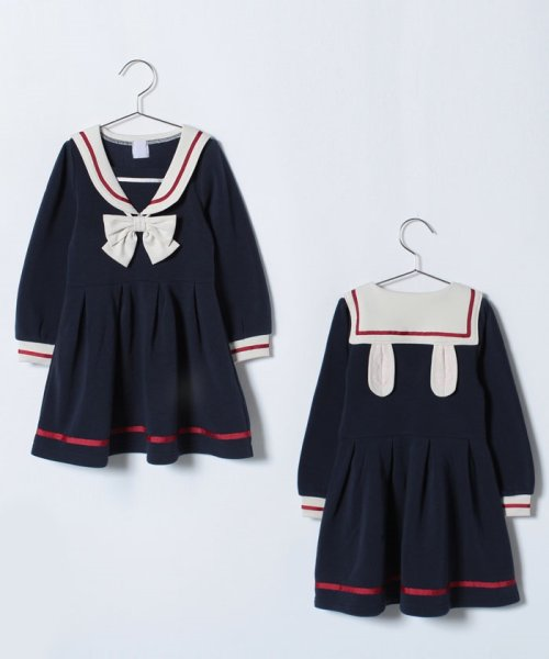 8cccedd95a5f1 axes femme kids(アクシーズファムキッズ). image  image ...