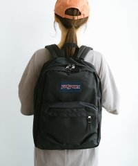 JANSPORT SUPERBREAK リュック