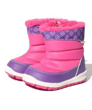 【IFME(イフミー)】22‐7714子供靴