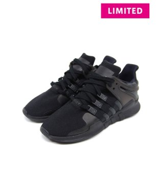 【adidas Originals】EQT SUPPORT ADV W
