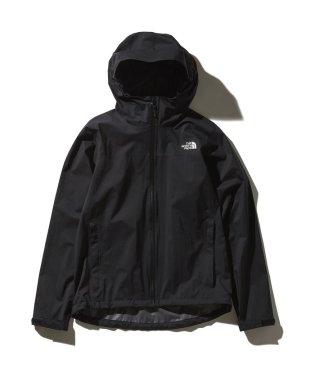 ノースフェイス/レディス/Venture Jacket