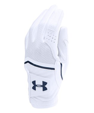 アンダーアーマー/レディス/18S UA WOMENS COOLSWITCH GOLF GLOVE