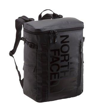 ノースフェイス/BC Fuse Box II