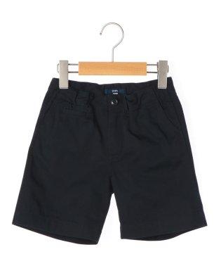 SHIPS KIDS:チノ ショーツ 2018SS(100~130cm)