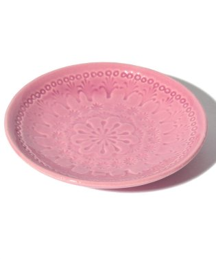 SAKUZAN/小皿