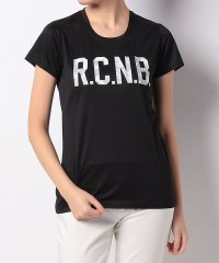 ナンバー/レディス/レディースR.C.N.B.アーバンツリーTシャツ