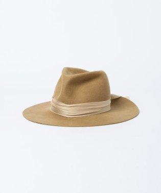 ◇saravah×RBS / 別注 HAT