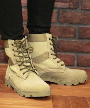 ミリタリーブーツ / ミリタリーブーツ ミリタリー シューズ ブーツ 靴