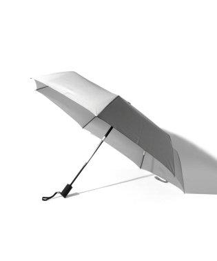 BEAMS / 折り畳み傘(無地)