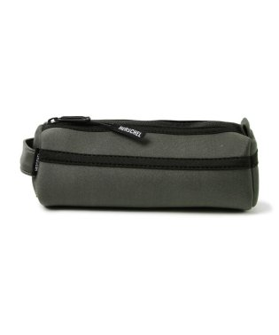 Herschel×BEAMS / 別注 Settlement Case Neoprene