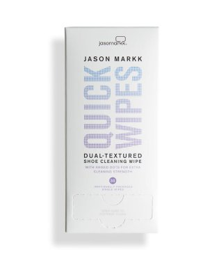 JASONMARKK / WIPES 30P