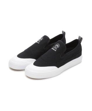 【adidas Originals】MATCHCOURT SLIP