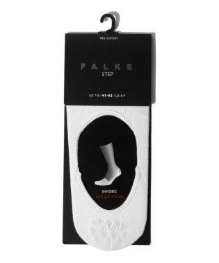 FALKE / Family Step
