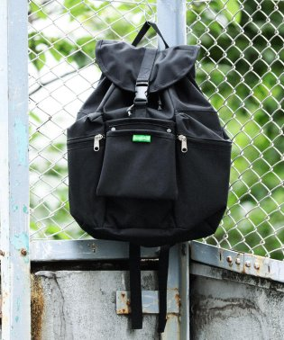 PORTER / Union Day Pack