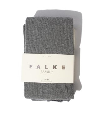 FALKE / FAMILY タイツ