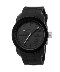 ディーゼル  腕時計 DZ1437