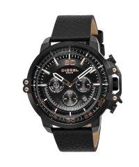 ディーゼル  腕時計 DZ4409