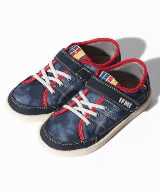 【IFME(イフミー)】22‐8009子供靴