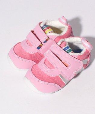【IFME(イフミー)】22‐7001子供靴