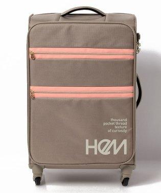 【HeM】リーベ M キャリーバッグ TR-020-02