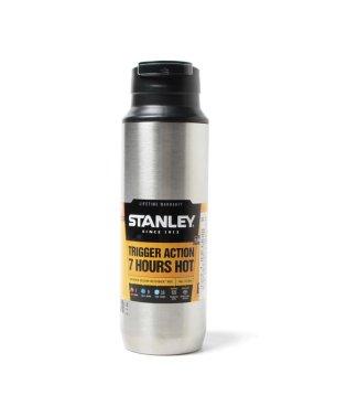 STANLEY / 真空スイッチバックマグ 0.47L