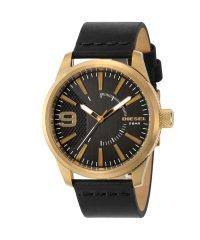 ディーゼル  腕時計 DZ1801