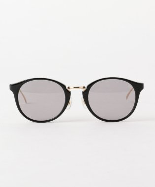 BY by KANEKO OPTICAL Pod SGLS/アイウェア MADE IN JAPAN