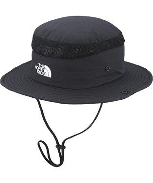 ノースフェイス/Brimmer Hat