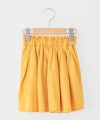[140-150]ギャザースカート
