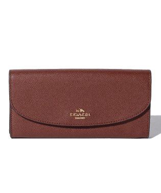 COACH OUTLET F54009 IMEB0 長財布