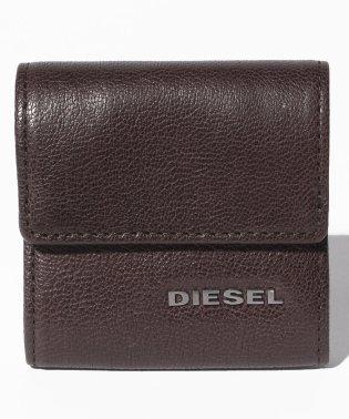 DIESEL X03920 PR271 T2189 コインケース