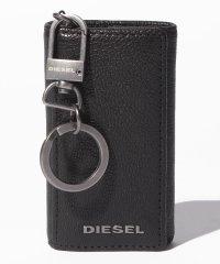DIESEL X03922 PR271 T8013 キーケース