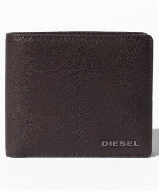 DIESEL X03925 PR271 T2189 二つ折り財布