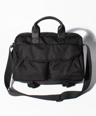 DIESEL X04012 PR027 T8013 ショルダーバッグ