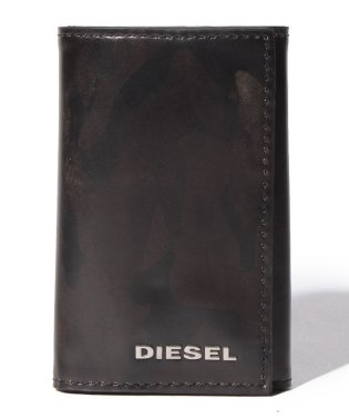 DIESEL X04987 P1481 H5760 キーケース