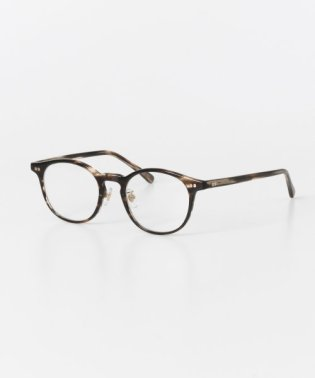 KANEKO OPTICAL×URBAN RESEARCH UR-24