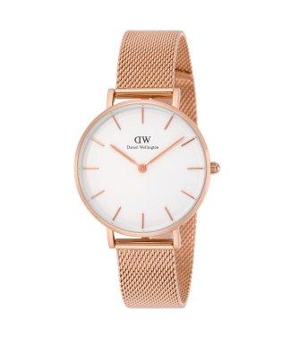 ダニエルウェリントン 腕時計 DW00100163