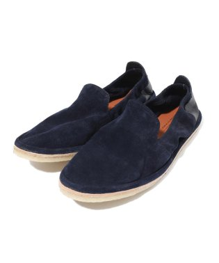SINGH AND SON × BEAMS / 別注 KISHTEE SLIP ON