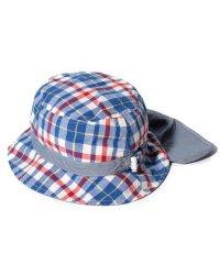 帽子(44~54cm)