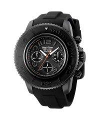 エンジェルクローバー 腕時計 SC47BBK-BK