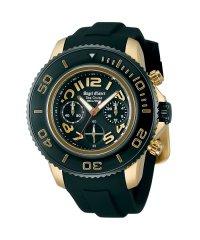 エンジェルクローバー 腕時計 SC47YBK-BK