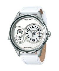 エンジェルクローバー 腕時計 DU47SWH-WH