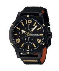 エンジェルクローバー 腕時計 EVC46BBK-BK