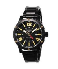 エンジェルクローバー 腕時計 EVG46BBK