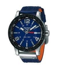 エンジェルクローバー 腕時計 EVG46NVS-LIMITED