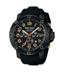 エンジェルクローバー 腕時計 NES46BBG-BK