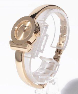 フェラガモ 時計 FQ5100017