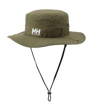 ヘリーハンセン/FIELDER HAT