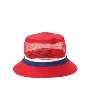 BRIXTON / Hardy Bucket Hat